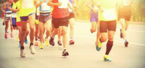 Running FSS