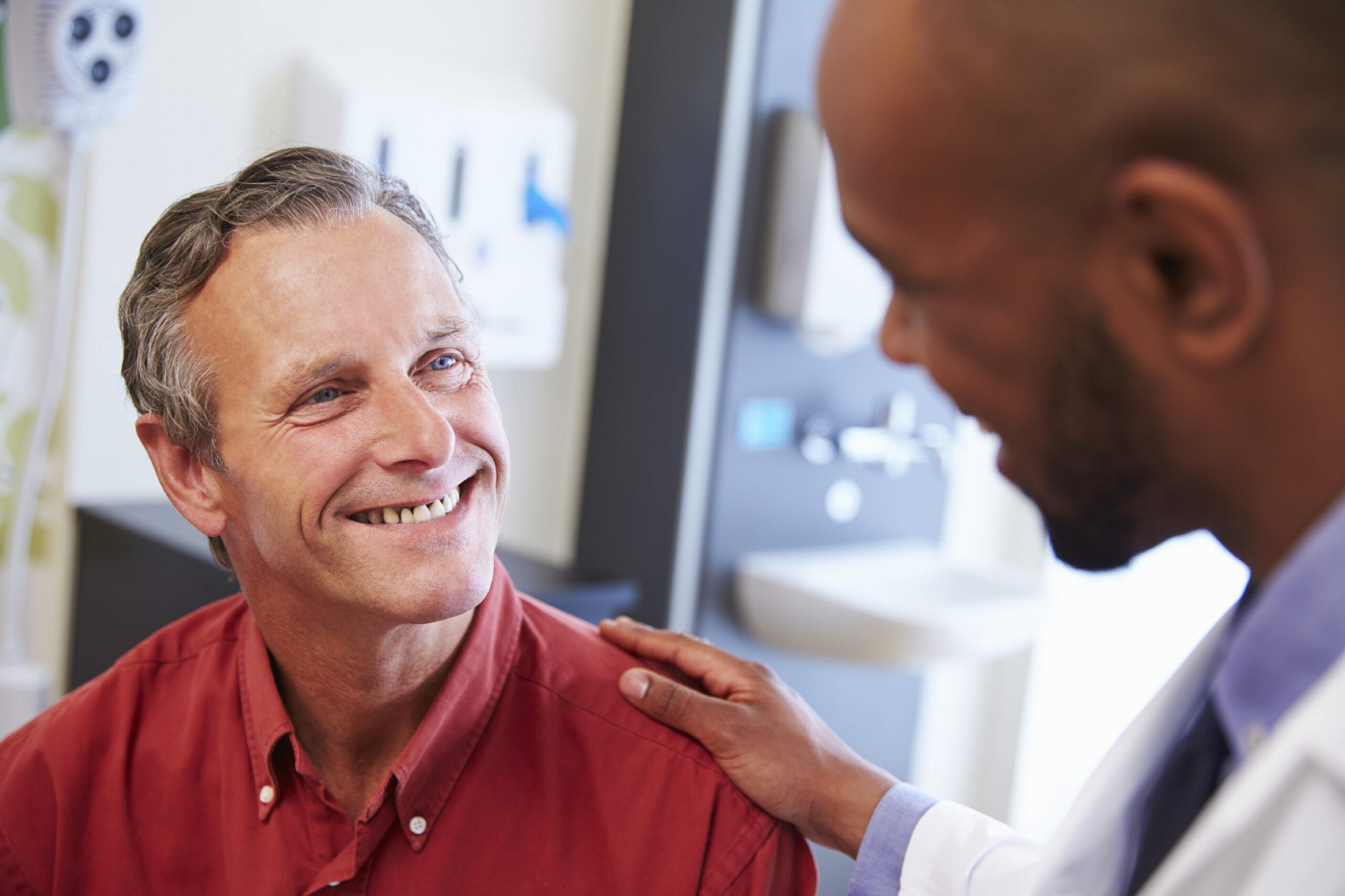 Dr. Zaslavsky's Tips for Reducing Cervical Spine Surgery Risks