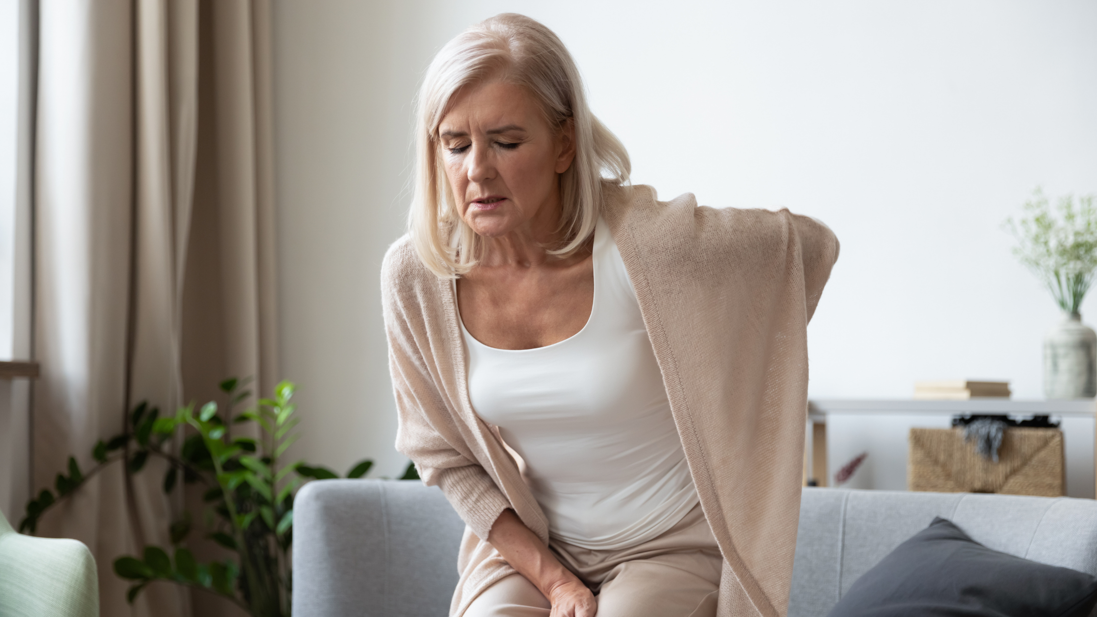 Cellular Therapy for Sciatic Pain
