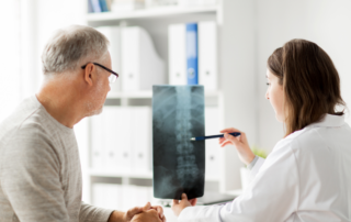 epidural steroid injections: how they help